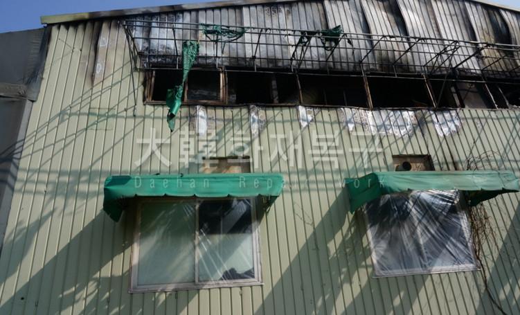 2014_4_평택 서탄면 경원산업_현장사진_6