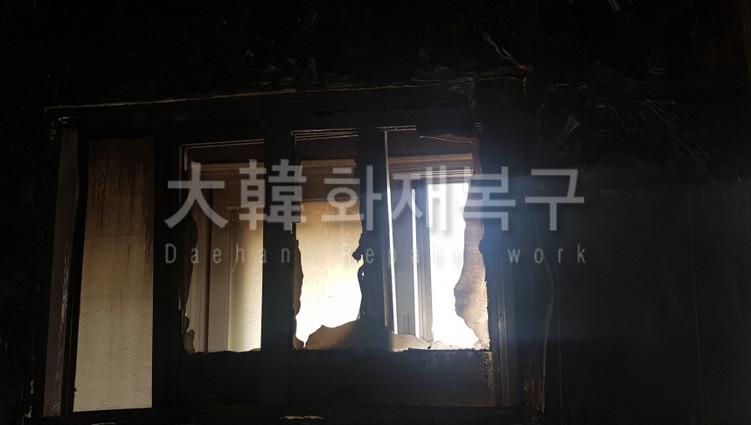 [꾸미기][크기변환]KakaoTalk_20200801_083722184_