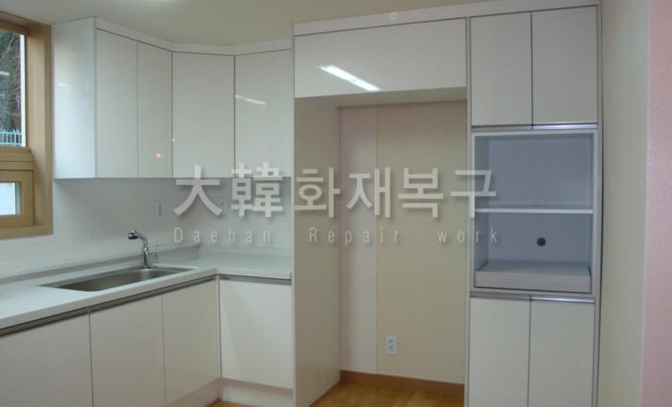 2011_11_성북구한신휴아파트_완공사진_10