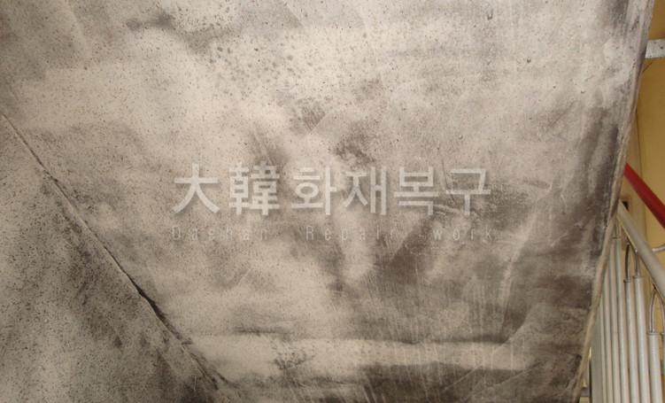 2011_1_평택 SK 아파트_현장사진_9