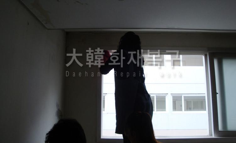 2010_4_일산보보카운티_공사사진_38