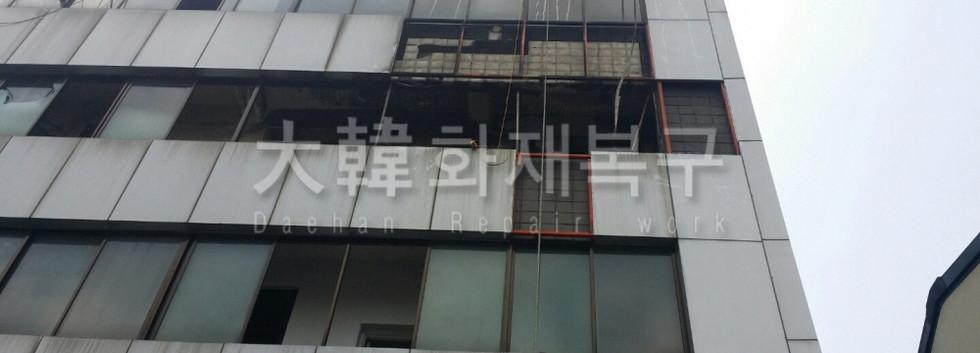 2016_5_원택빌딩_공사사진_14