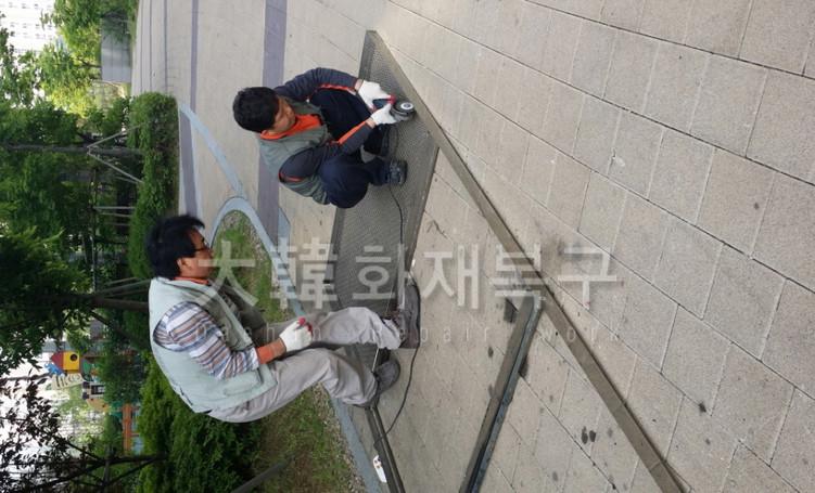 2014_4_별래동 쌍용예가 공통_공사사진_6
