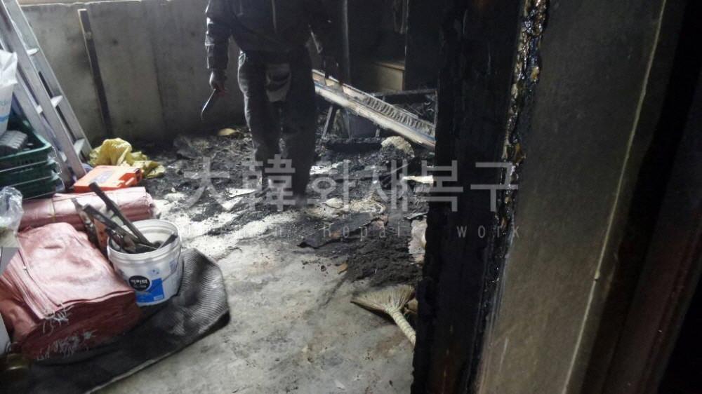 2015_11_분당 한양아파트_작업사진_10