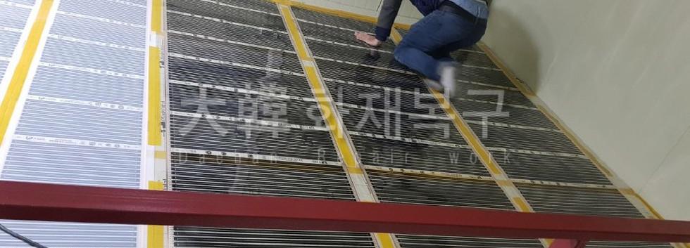 2017_11_광주 공장_공사사진_5