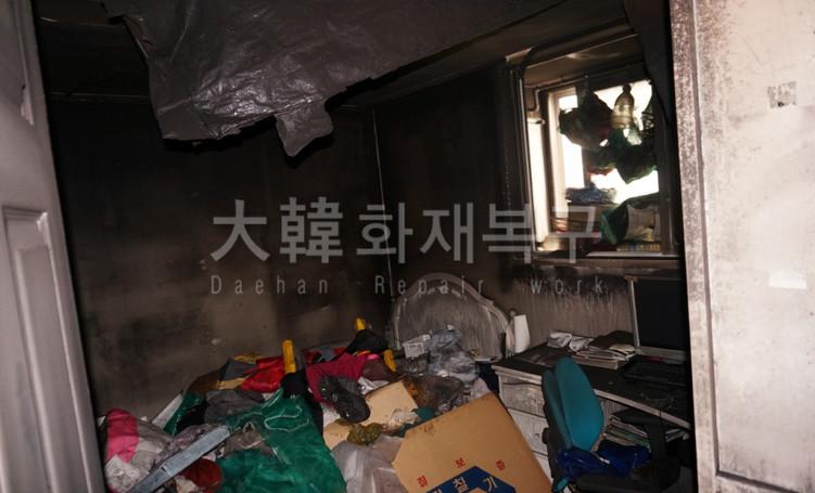 2013_5_부평 산곡동 한화1차아파트_현장사진_4