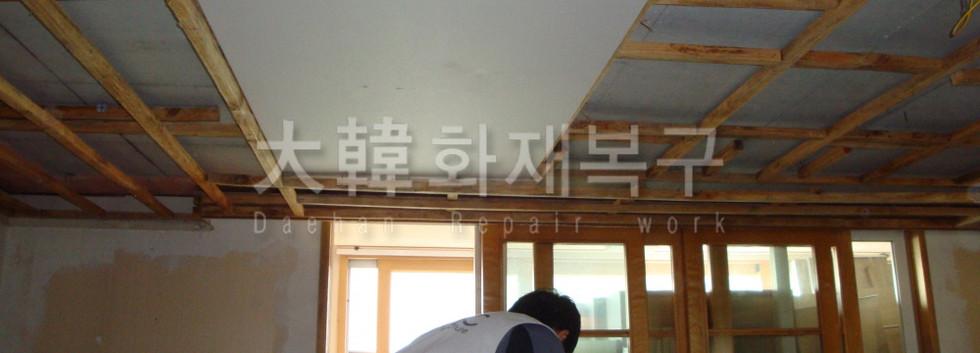 2012_1_이촌동 삼성리버스위트_공사사진_11