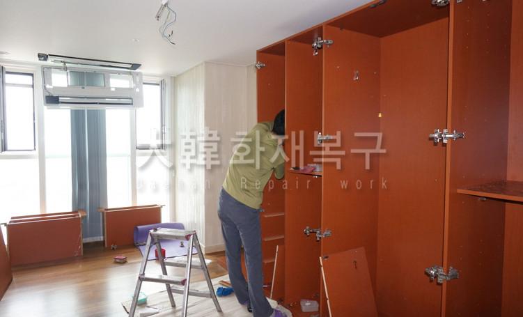 2013_5_인천 송도 푸르지오_공사사진_3