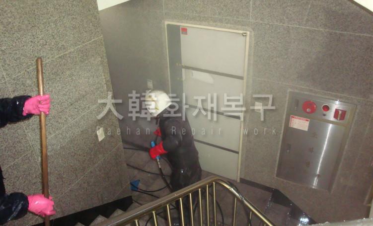 2012_10_의정부 동인빌딩_공사사진_17