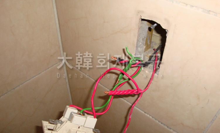 2012_1_평택SK아파트_공사사진_28