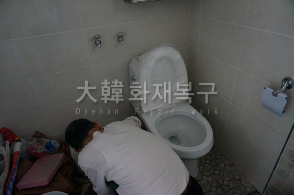 2013_4_중곡동 주택_공사사진_6