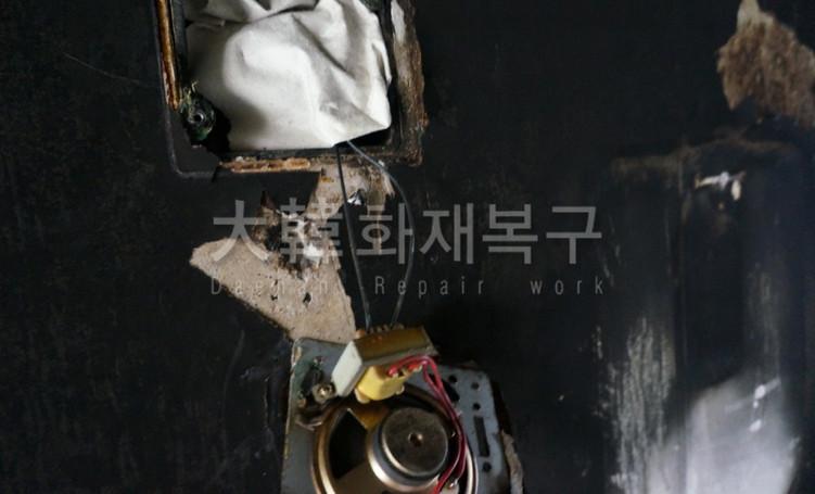 2013_1_신정동 신트리4단지_현장사진_26