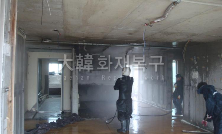 2012_9_시흥시 드림펠리스_공사사진_12
