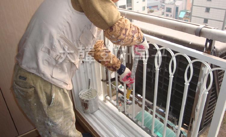 2013_2_독산동 진도아파트_공사사진_3