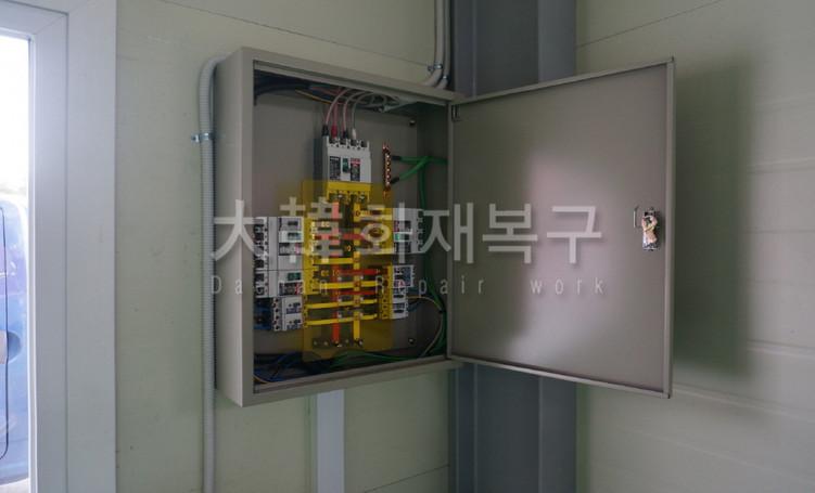2014_3_고양시일산문봉동GTL공장_완공사진_7