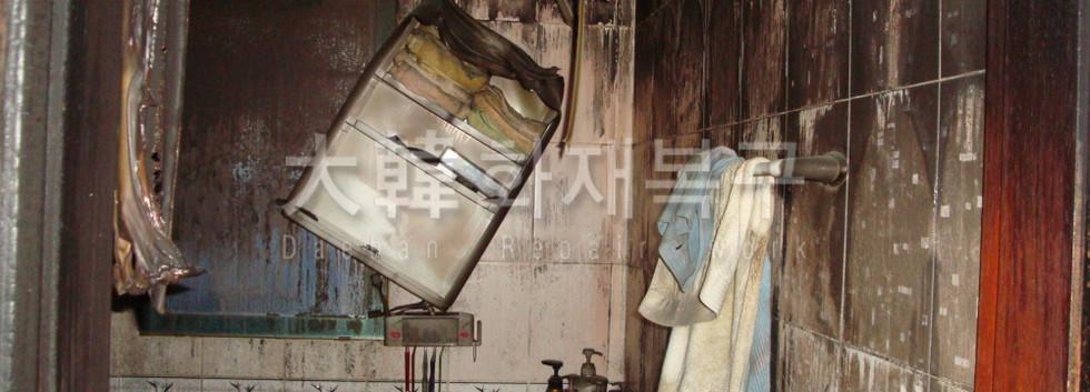 2011_3_강서구 방화동 빌라_현장사진_8