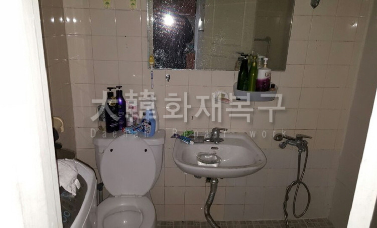 2017_1_강서가양강변아파트_현장사진_3