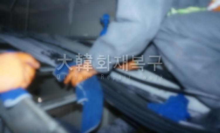 2014_1_화도물류창고 오성냉동_14