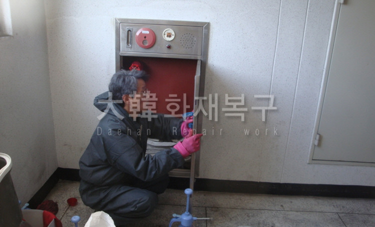 2013_1_양천구 신정3동 신묵동4단지_공사사진_9
