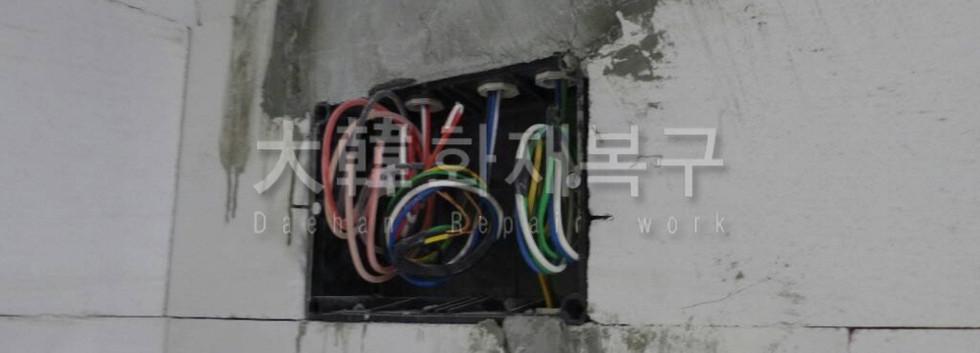 2015_7_개봉동 주택_공사사진_11