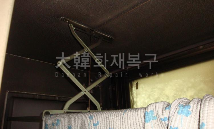 2011_5_신월동 궁전아파트_현장사진_16