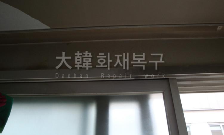 2010_4_일산보보카운티_공사사진_26