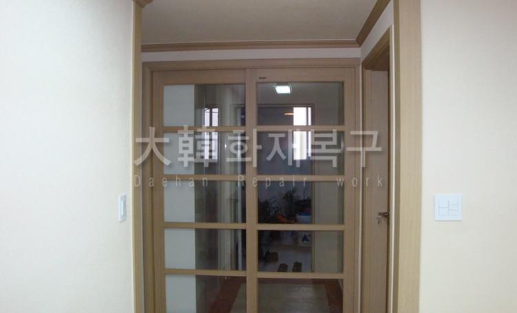 2011_11_성북구한신휴아파트_완공사진_2