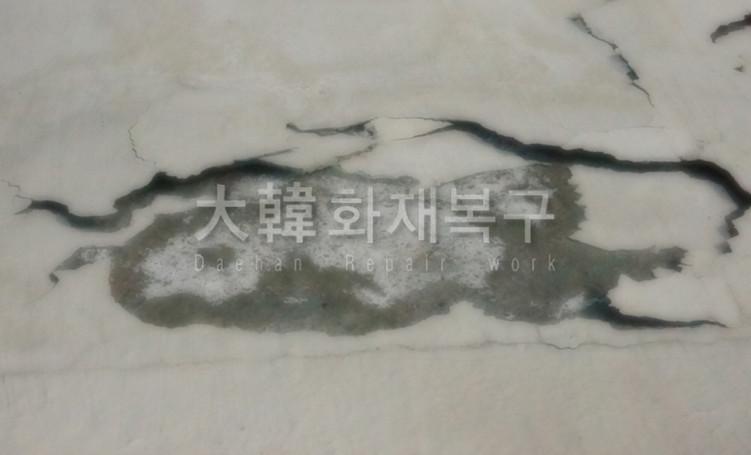 2014_4_서울장신대학교_현장사진_3