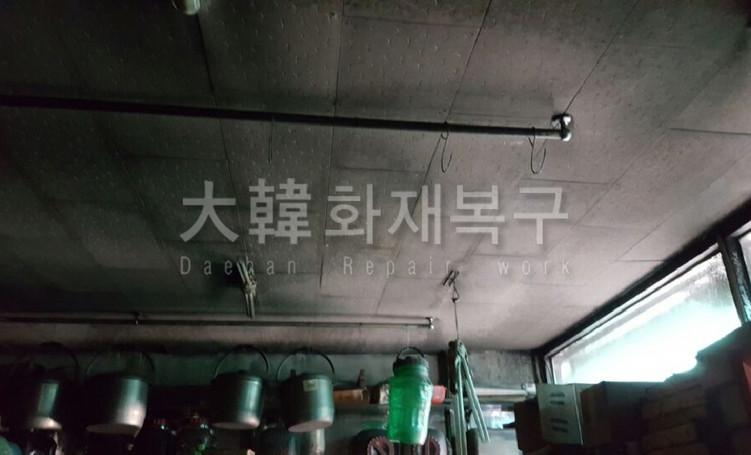 2017_3_독산동 현대마트_현장사진_1