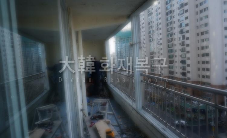 2013_11_이촌동 강촌아파트_공사사진_5