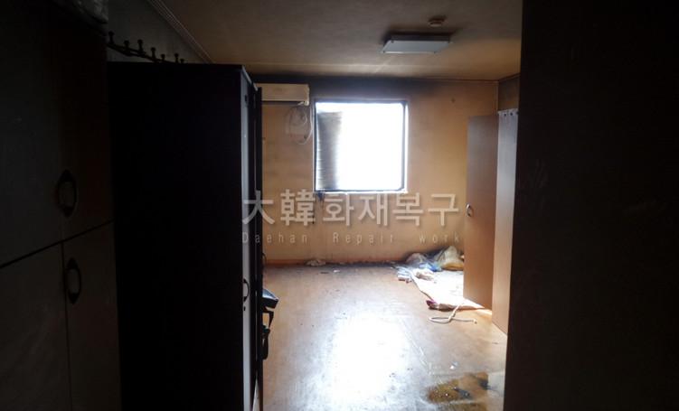 2018_1_신창무역_현장사진_4