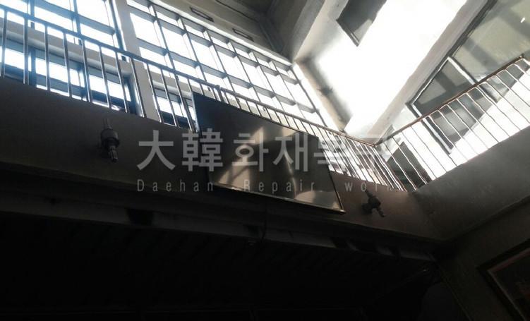 2017_12_서울 삼육고등학교_현장사진_3