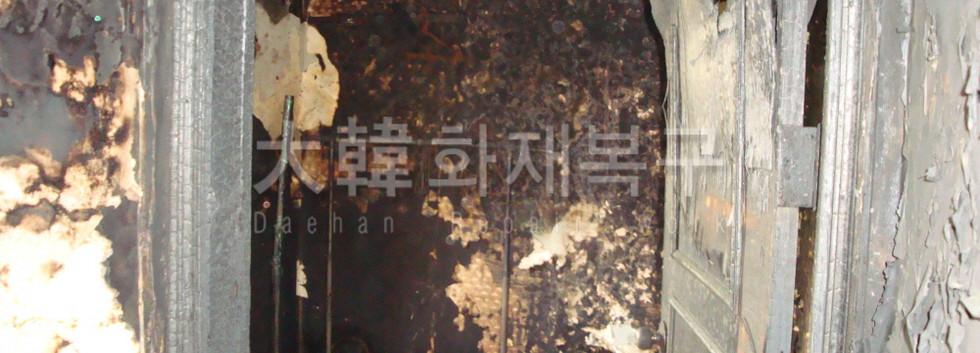 2010_6_수택동 주택_현장사진_13