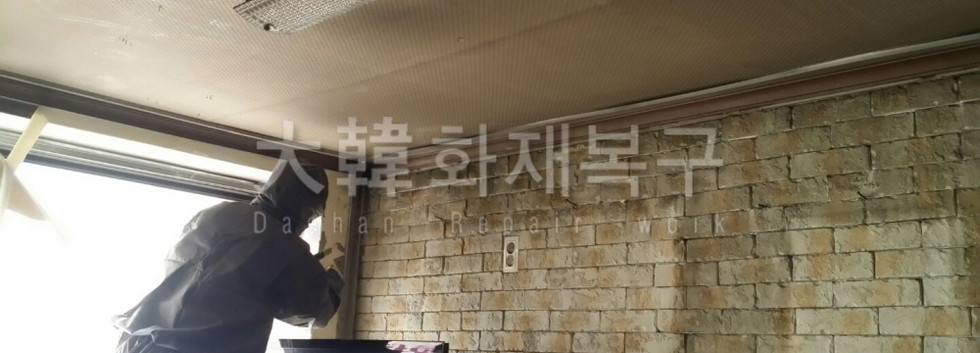 2016_8_마장동 교회_그을음 제거_9