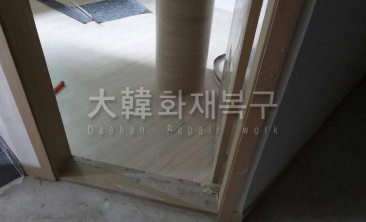 2015_7_개봉동 주택_공사사진_15