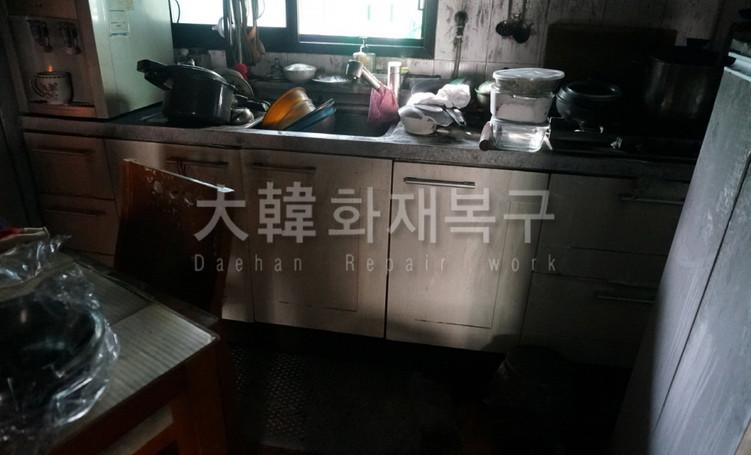 2015_1_쌍문동 미래빌라_현장사진_12
