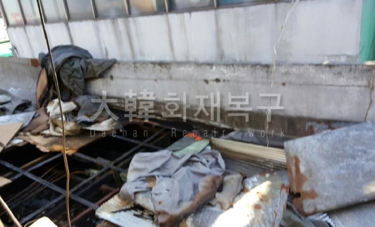 2017_3_독산동 현대마트_현장사진_6