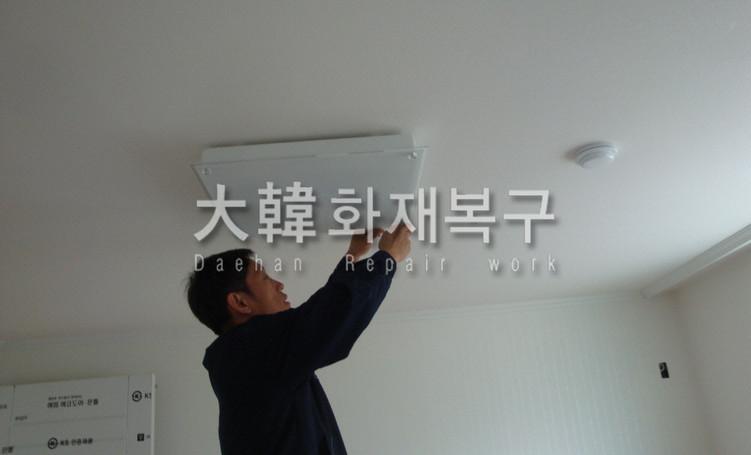2011_9_여의도 삼익아파트_공사사진_4