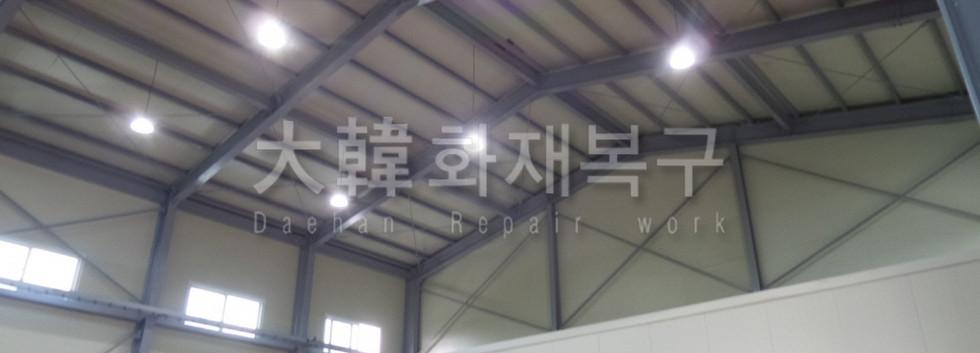 2018_9_지화리 다산바이오_완공사진_9