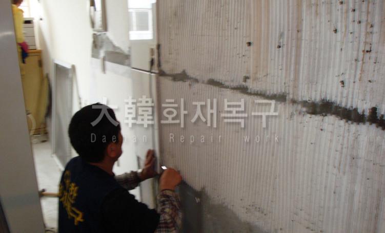 2010_4_일산보보카운티_공사사진_12