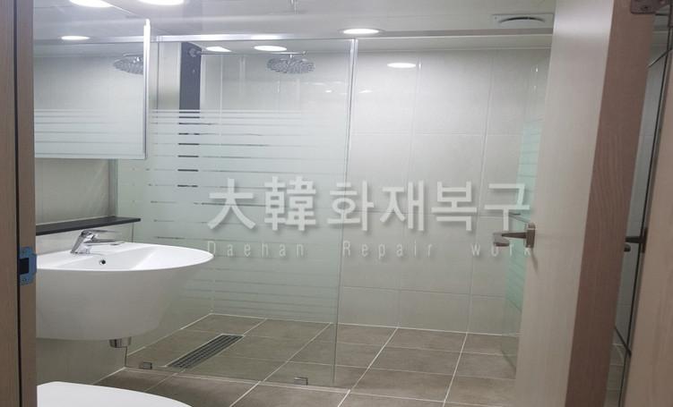 2018_4_둔촌동 프루지오_완공사진_2
