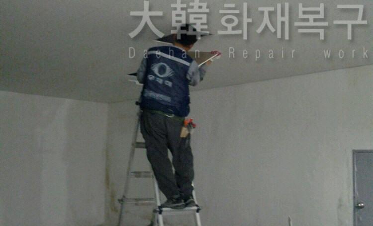 2014_6_창천동빌라_공사사진_2