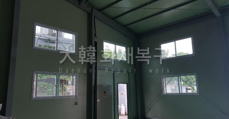 [꾸미기][크기변환]20210531_082345.jpg
