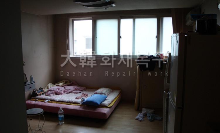 2010_4_일산보보카운티_공사사진_41