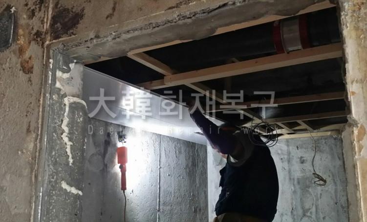 2016_7_풍덕천동 보원아파트_공사사진_3