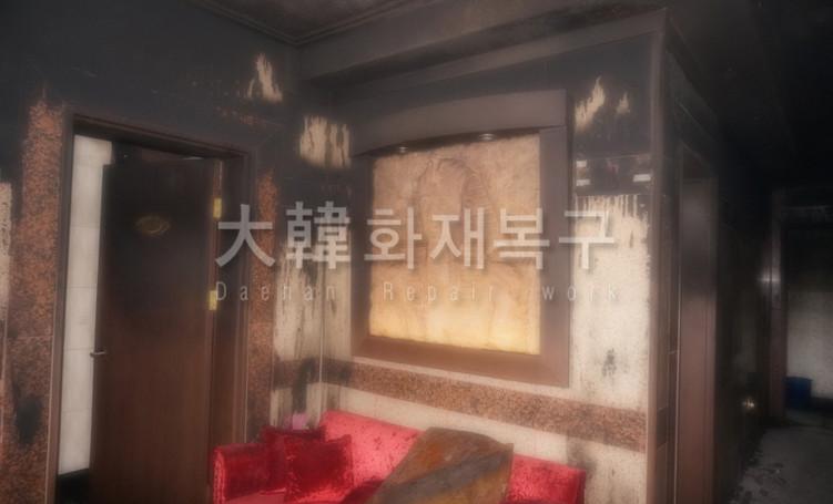 2014_4_개산동 노래방_현장사진_7