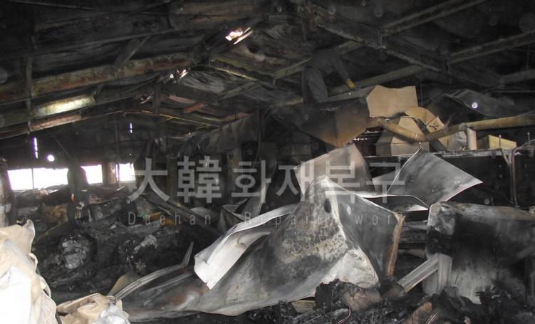 2014_4_평택 서탄면 경원산업_현장사진_1