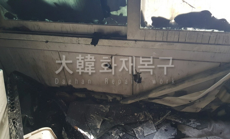 2018_12_수유동 빌라_현장사진_7