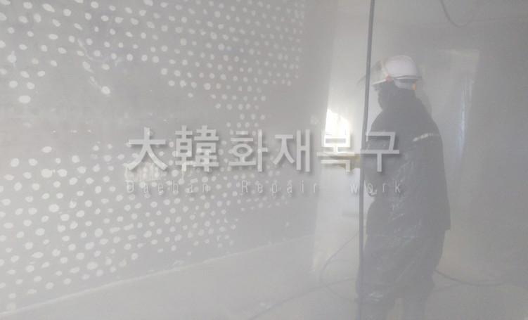 2018_12_수유동 빌라_공사사진_10