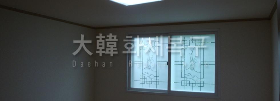 2011_3_강서구 방화동 빌라_완공사진_3
